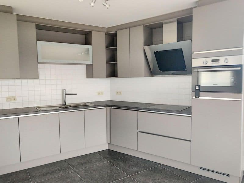 Apartment for rent in Dilbeek