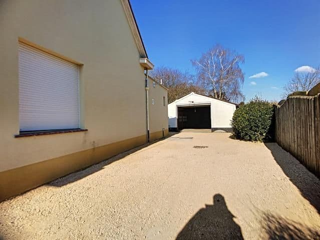 House for sale in Beigem