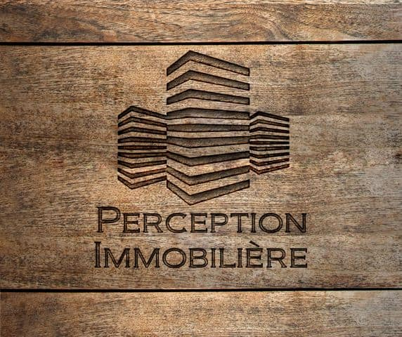Perception Immobiliere, agence immobiliere Molenbeek
