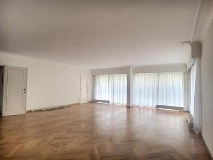 Apartment<span>145</span>m² for rent Sint Pieters Woluwe
