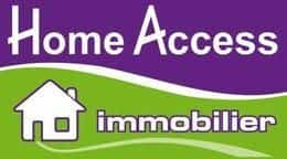 Home Acces Immobilier, real estate agency Jurbise