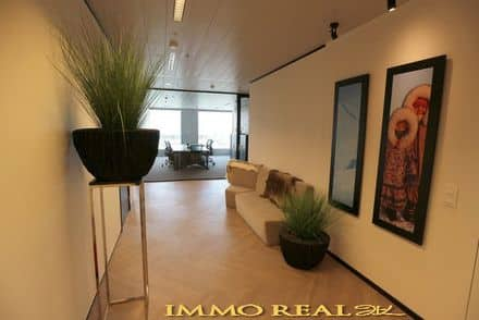 Office<span>567</span>m² for rent