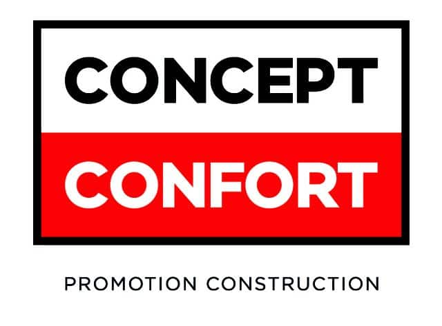 Concept Confort, real estate agency Limelette