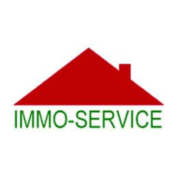 Immo Service, real estate agency Sint-Niklaas