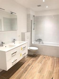 Apartment<span>77</span>m² for rent Brussels