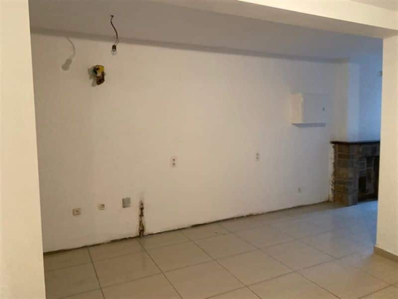 House for sale in Charleroi