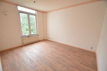 Student flat for rent Evere