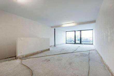 Business<span>125</span>m² for rent