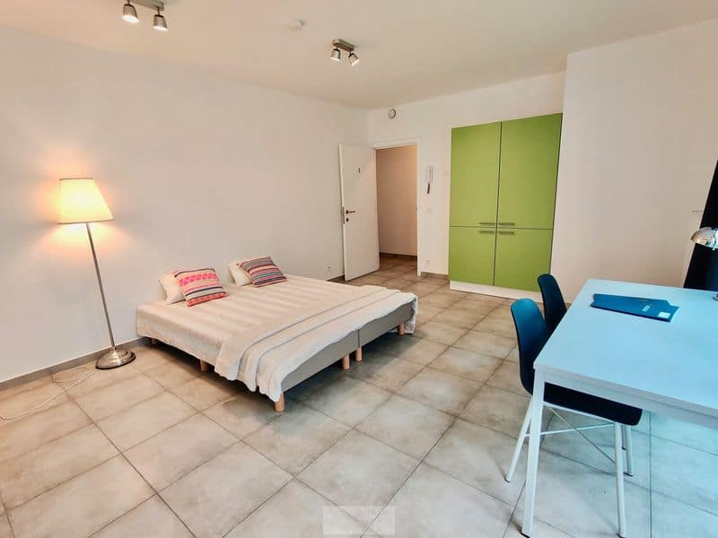 Student flat for rent in Brugge