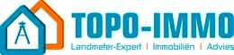 Topo-Immo, real estate agency Denderhoutem