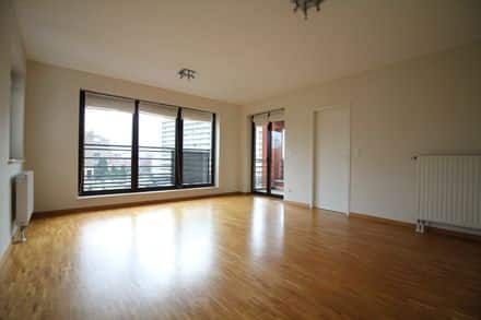 Apartment<span>82</span>m² for rent Evere