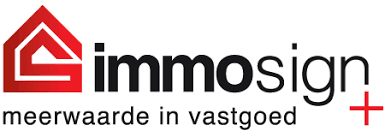 Immosign+, agence immobiliere Bocholt