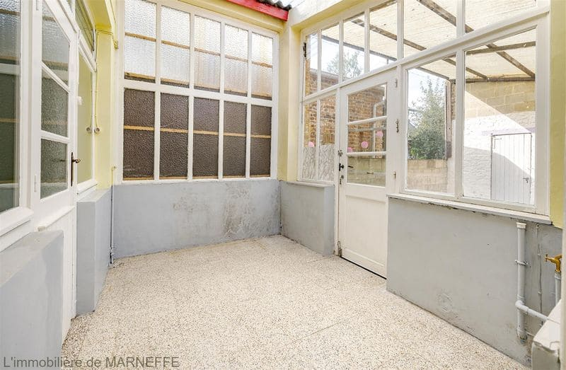 House for sale in Braives