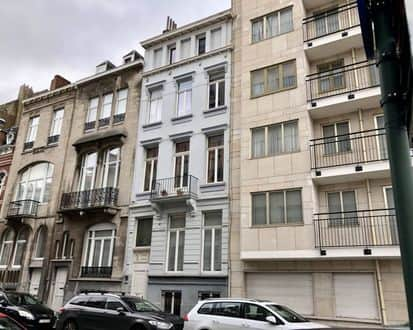 House<span>334</span>m² for rent