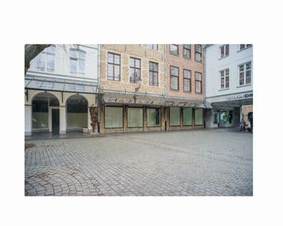 Business<span>240</span>m² for rent Brugge