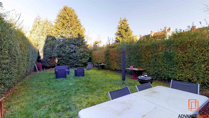 Investment property for sale in Dilbeek