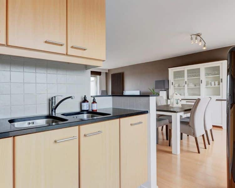 Penthouse for sale in Herentals