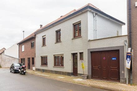 House<span>159</span>m² for rent