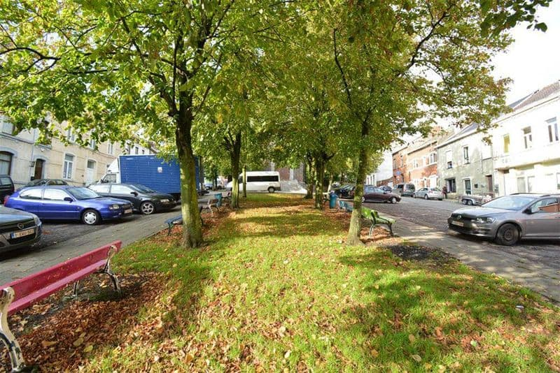 Parking space or garage for sale in Marchienne Au Pont