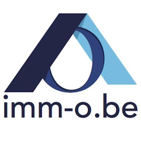 Imm-O, real estate agency Oostende