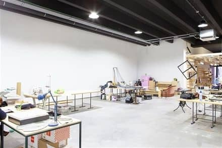 Office<span>15</span>m² for rent
