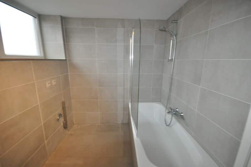 Apartment for rent in Kerkhove