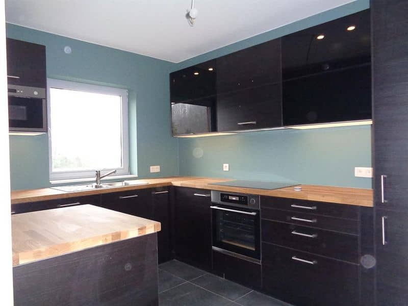 Apartment for sale in Wavre