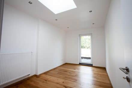 Terraced house<span>156</span>m² for rent