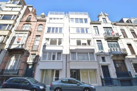 Apartment<span>69</span>m² for rent Ostend