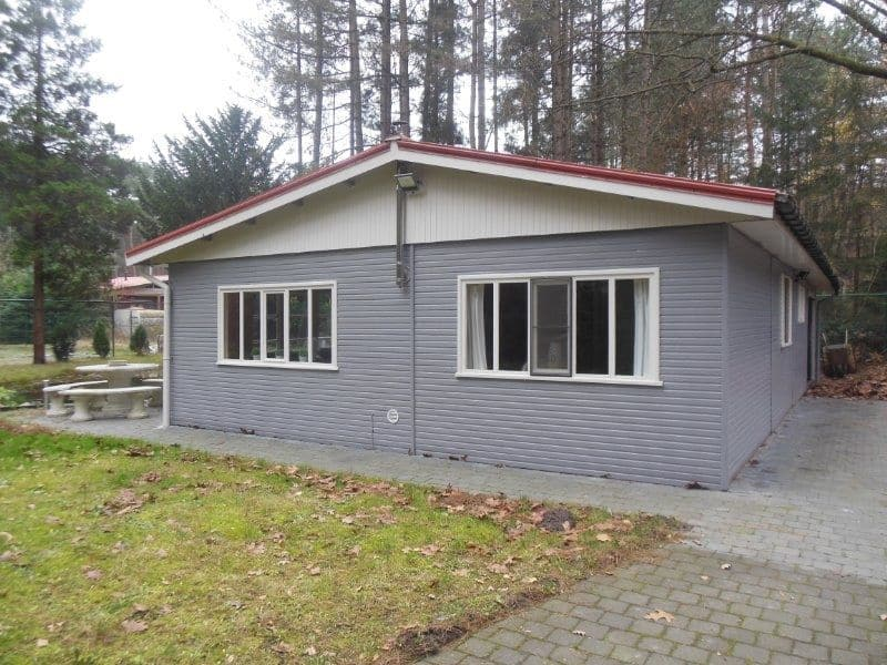 Property for sale in Herselt