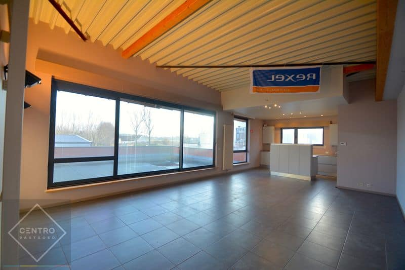 Business for sale in Oostkamp