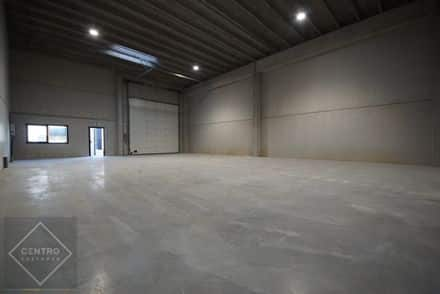 Industrial building<span>216</span>m² for rent