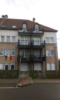 Apartment<span>80</span>m² for rent Buizingen