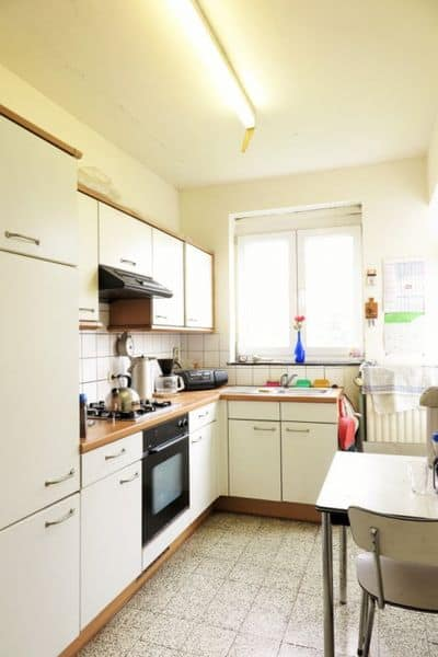Investment property for sale in Drogenbos