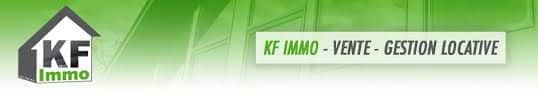 Kf Immo Pro, agence immobiliere Frameries