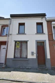 House<span>168</span>m² for rent