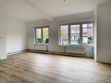 Studio flat<span>49</span>m² for rent Ukkel