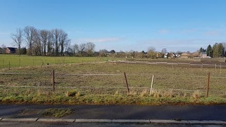 Building land<span>1250</span>m² for rent