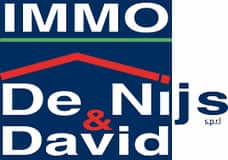 Immo De Nijs & David, agence immobiliere Huy