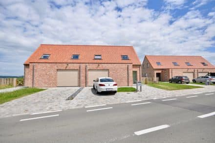House for rent Mont De L Enclus