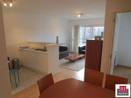 Apartment<span>65</span>m² for rent Sint Lambrechts Woluwe