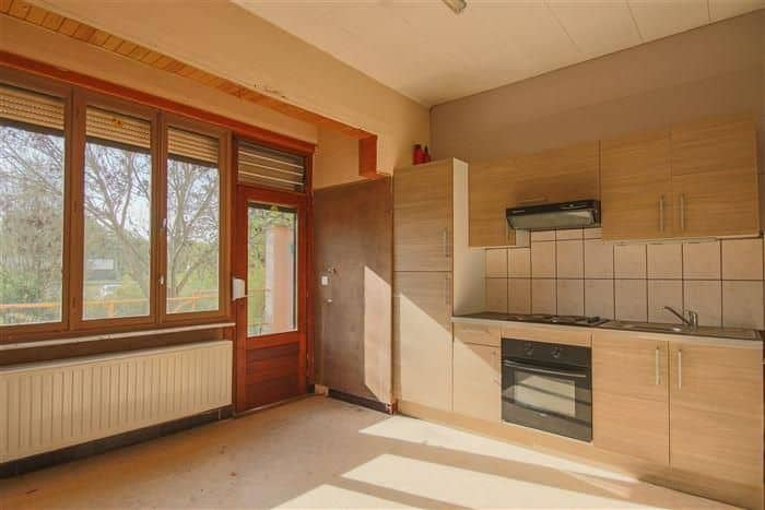 House for sale in Erquelinnes
