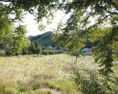 Land for rent Bomal Sur Ourthe