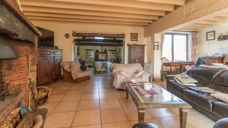 House for sale in Genappe