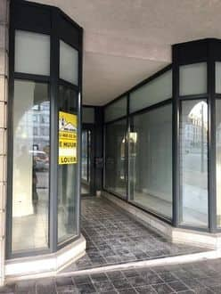 Special property<span>80</span>m² for rent