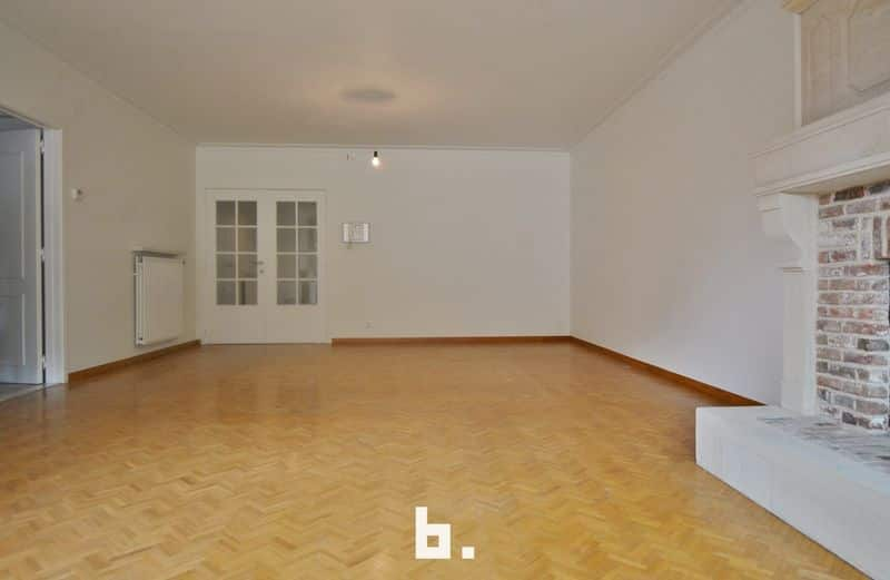 Apartment for rent in Sint Andries