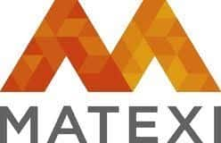 Matexi Projects Antwerpen, real estate agency Antwerpen