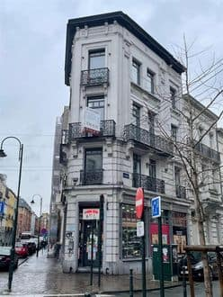 House<span>311</span>m² for rent