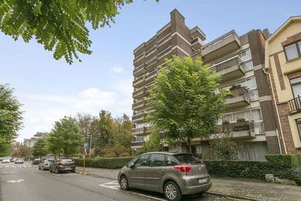 Apartment<span>81</span>m² for rent Anderlecht
