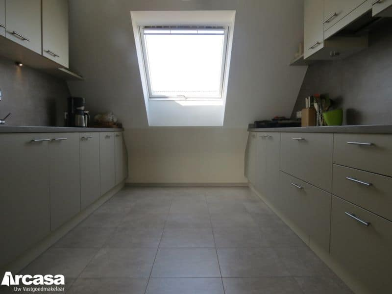 Apartment for sale in Schelle